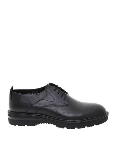 Divarese Divarese Günlük Ayakkabı Siyah